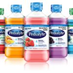 Is Pedialyte Okay for Dogs?