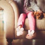 Why Owning A Pet Makes You A Happier Person