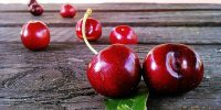Should I Give My Dog Cherries or Not