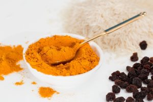 Can Dogs Eat Turmeric