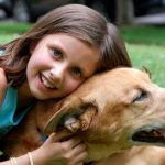 10 Kid Friendly Dog Breeds