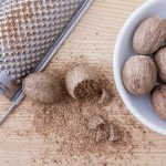 Can Dogs Eat Nutmeg?