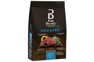 Pure Balance Dog Food Review: Is It Worth It