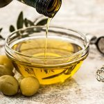 Can Dogs Have Olive Oil